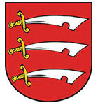 Essex Shield Drainage Engineers