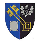 Surrey Shield Drainage Engineers