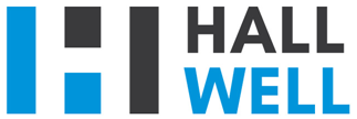 Hallwell - Drainage Consultants & Engineers